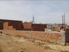 Residential Plots For Sale in Sector 81 Noida - Buy