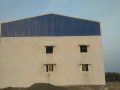 All Commercial Property For Sale in Sriperumbudur, Chennai | MagicBricks