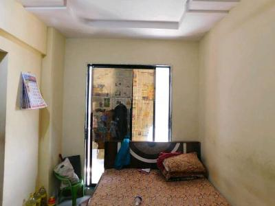 Buy 1 Bhk Flat Apartment In Adai Navi Mumbai 300 Sq Ft Posted By Owner Near Krisna Temple
