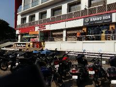 Shops For Rent in Ghumar Mandi, Ludhiana