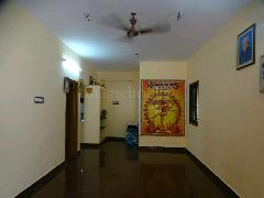 2 Individual / Independent House for Sale in MRC Nagar, Chennai