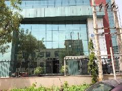 Commercial Property For Rent in IMT Manesar, Gurgaon | MagicBricks