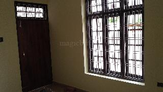 House for Sale in Jankipuram Extension | Independent House for Sale