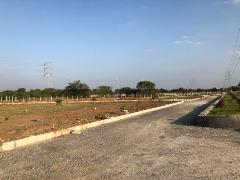 Residential Plots For Sale in Secunderabad - Buy Residential Land in