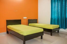 Pg In Sector 63 Noida Boys Girls Pg Accommodation In Sector 63