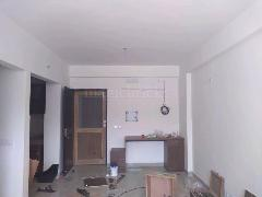 1bhk Multiy Apartment For Rent In Logix Blossom Zest At Sector 143 Noida Express Way