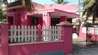 House For Sale in Mangalore, Independent Houses for Sale in