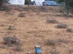 Property For Sale in Trichy | MagicBricks - Page 3