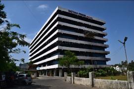 Commercial Property For Rent in Vasai, Mumbai | MagicBricks
