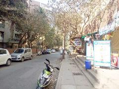 Shops For Sale in Ghodbunder Road, Thane