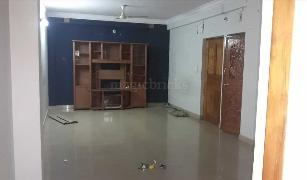 2 Bhk Apartment For Rent In Arvind Nagar 1365 Sqft What S Near By
