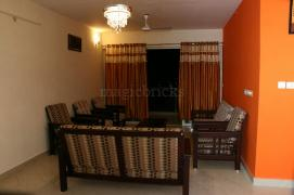 Service Apartments For Rent In Chennai