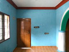 house for rent in pammal 41 rent house in pammal lease house in rh magicbricks com