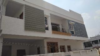 House for Sale in Hyderabad, Independent House for Sale in Hyderabad