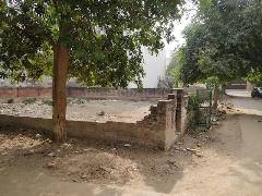 Residential Plots For Sale in Varanasi - Buy Residential