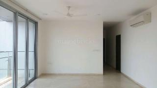 Oberoi Exquisite rent | 167 Flats for Rent in Oberoi Exquisite Mumbai