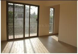 3 Bhk Flat For Rent Indira Nagar