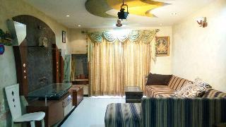 Apartments For Sale In Mumbai Magicbricks