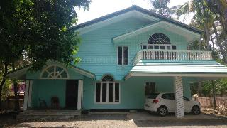 Fantastic House For Sale In Thrissur Independent Houses For Sale In Download Free Architecture Designs Scobabritishbridgeorg