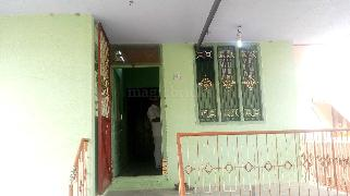 House For Sale in Salem, Independent Houses for Sale in Salem
