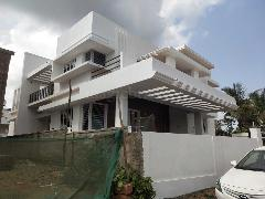 House For Sale in Mangalore, Independent Houses for Sale in Mangalore