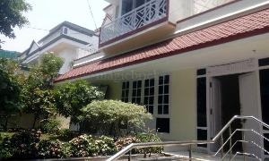 2346 House For Rent in Hyderabad, Rent House in Hyderabad