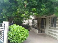 Property in Nehru Nagar | Property For Sale in Nehru Nagar