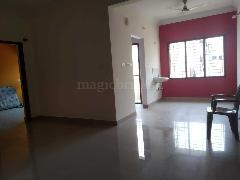 House For Rent in Koramangala Block 3 | 14 Rent Houses in
