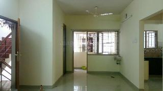 1 Bhk Apartment For Rent In Choolaimedu