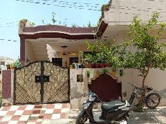 House For Sale in Patiala, Independent Houses for Sale in Patiala