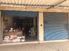 Shop for Sale in Chennai | 165+ Commercial Shops for sale in