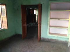 54 House For Rent in Bareilly, Rent House in Bareilly - Houses near me