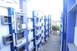 Property For Rent in Melpakkam Chennai - MagicBricks