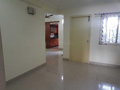 Rent Multistorey Apartment In Ayanavaram Chennai