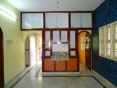 15 Individual / Independent House for Sale in Mylapore, Chennai
