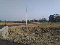 Residential Plots For Sale in Lucknow - Buy Residential Land