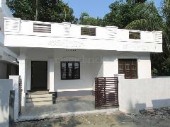 House For Sale In Kochi Independent Houses For Sale In Kochi
