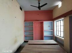 PG in Varanasi - Boys & Girls PG Accommodation in Varanasi