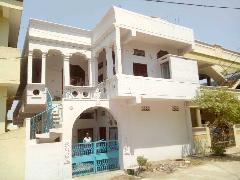 Property For Sale in Karimnagar | MagicBricks