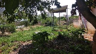 Plots For Sale in Hegde Nagar | Land & Sites for Sale in