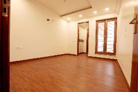 House For Sale in Faridabad, Independent Houses for Sale in Faridabad