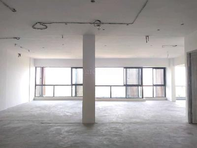 3 BHK Flat/Apartment for Sale in Alipore, Kolkata - 4527 Sq-ft
