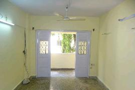 Flats for Rent in Veera Desai Road Mumbai | Property for