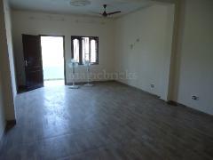 Commercial Property For Rent in KTC Nagar, Tirunelveli   MagicBricks