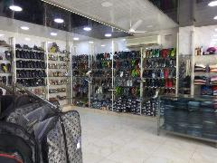 Shop for Sale in Ludhiana   24+ Commercial Shops for sale in