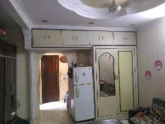 37 Flats for Sale in Sector 3 Rohini New Delhi | MagicBricks