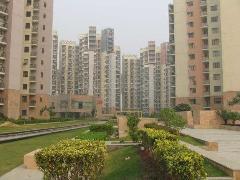 Unitech Uniworld Garden II Resale Price, Flats \u0026 Properties