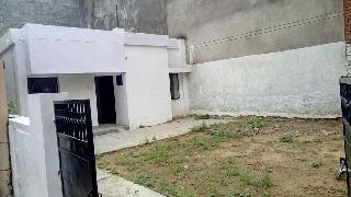 House for Sale in Vikas Nagar | Independent House for Sale in Vikas