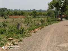 d940f9313 Residential Plots For Sale in Mango Jamshedpur - Buy Residential ...