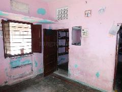 Groovy Property In Lb Nagar Property For Sale In Lb Nagar Machost Co Dining Chair Design Ideas Machostcouk